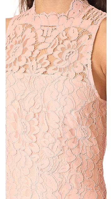 Yumi Kim Get Lucky Dress