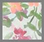 Fleur Melody