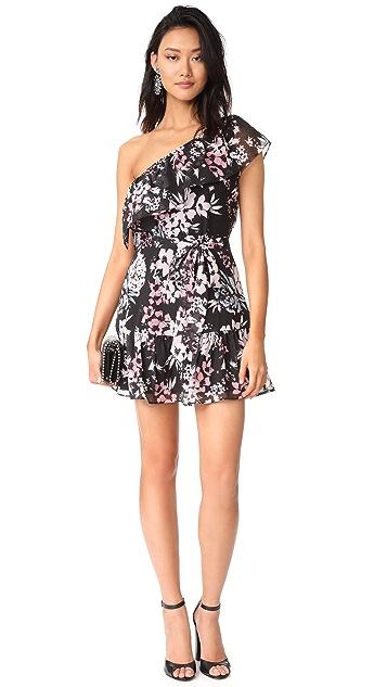 Yumi Kim Model Behavior Dress