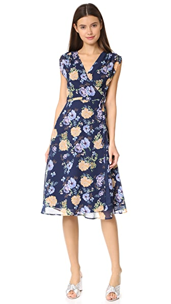 Yumi Kim Prince Street Dress Shopbop