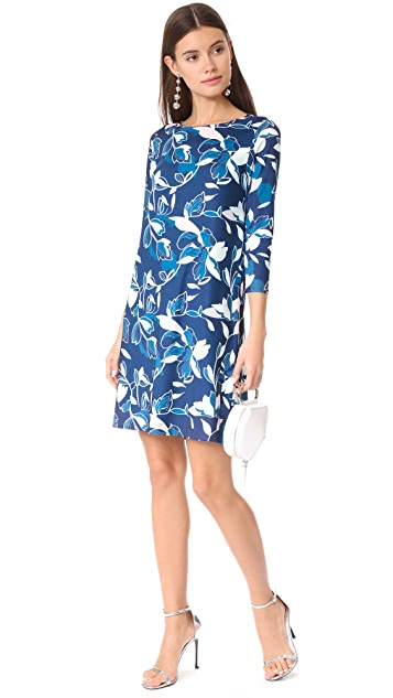 Yumi Kim Alice Shift Dress