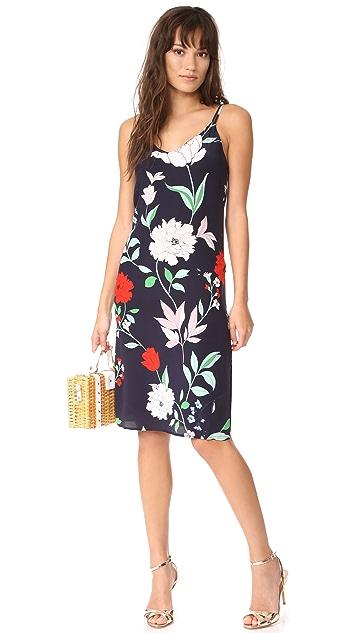 Yumi Kim Lush Life Dress