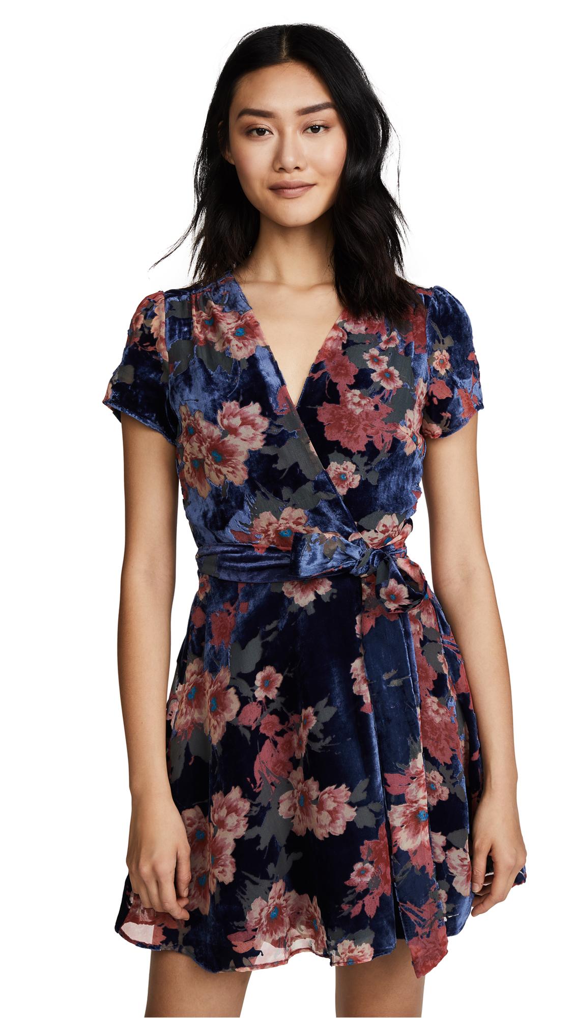 Yumi Kim Kennedy Dress - Windsor Park