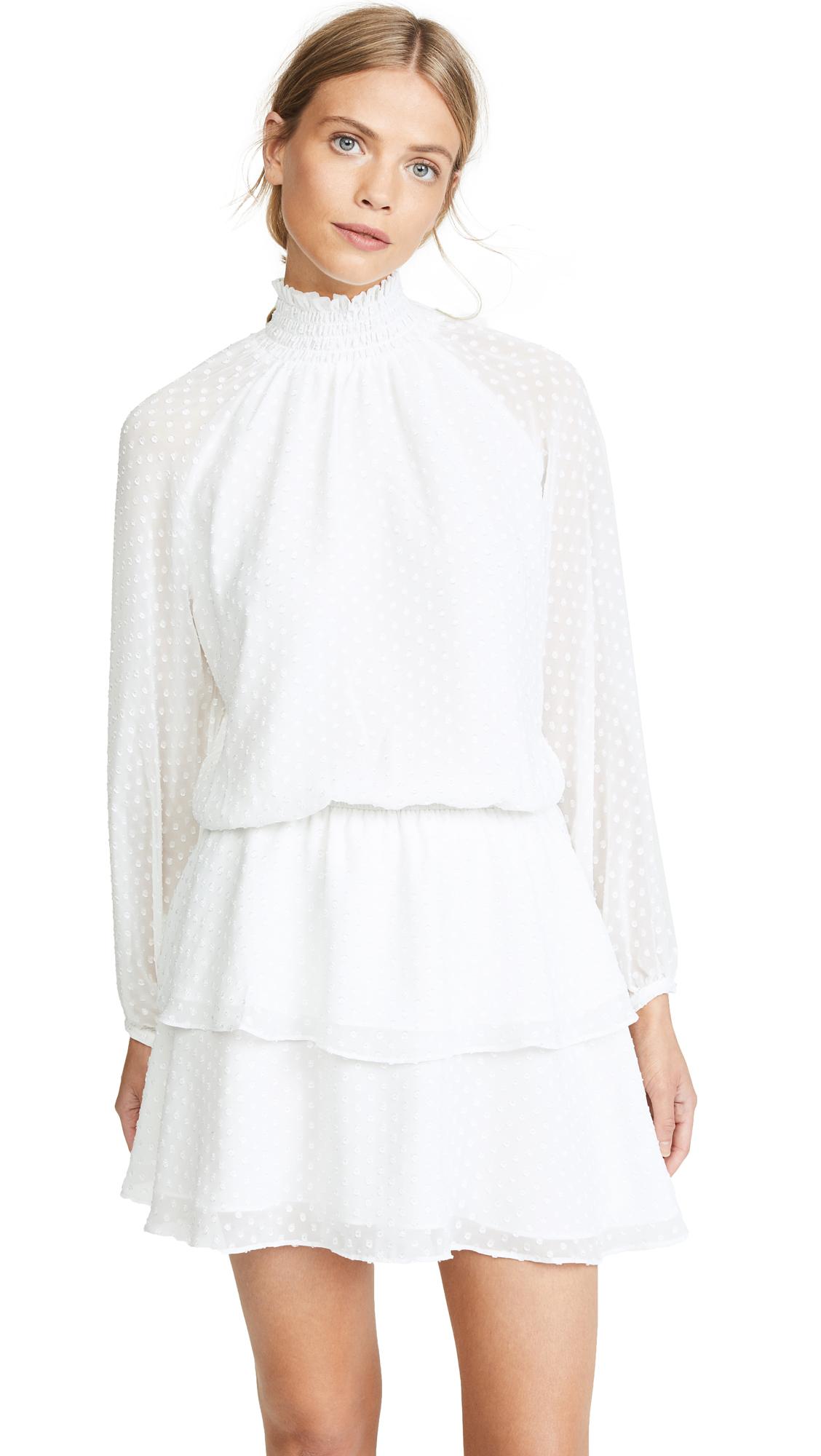 Buy Yumi Kim online - photo of Yumi Kim Class Act Dress