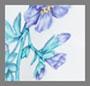 Dancing Lilac