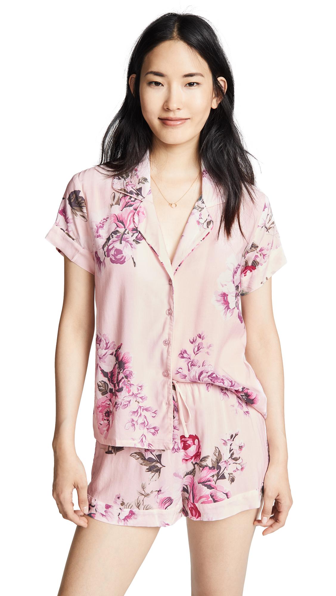 8ecfb8ed006 Yumi Kim Shorts - Buy Best Yumi Kim Shorts from Fashion Influencers ...