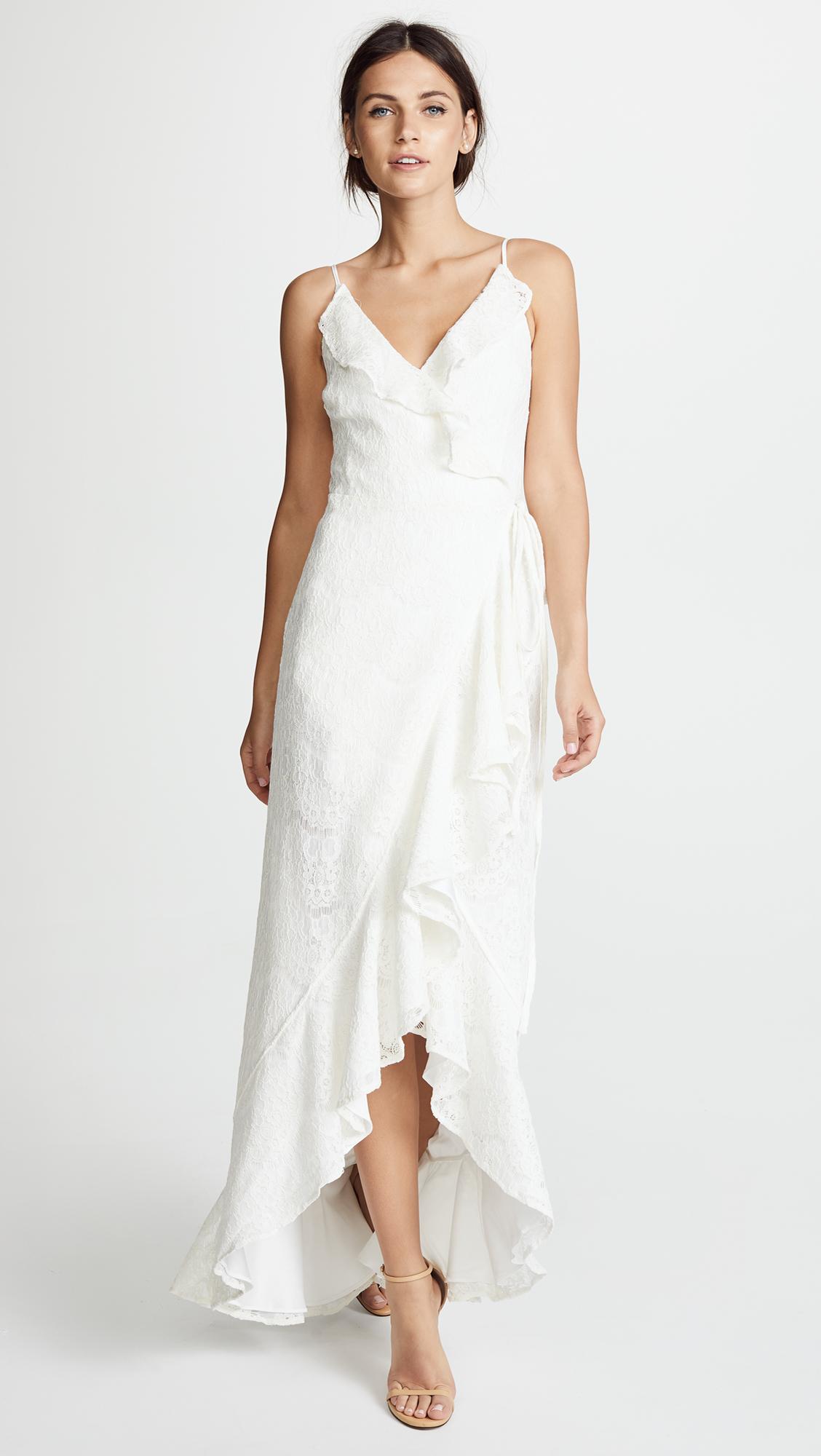 f8cf4af66c Yumi Kim Meadow Maxi Dress | SHOPBOP