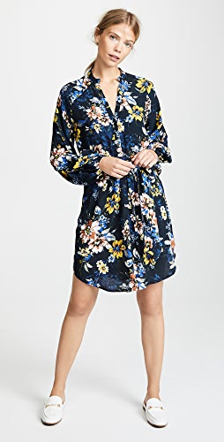 Sale Off Shopbop Extra Yumi 25 Use Code Kim Wow18 Styles rqXXPI c40743c401
