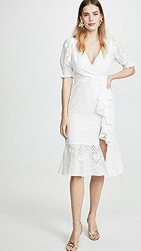 Shop Second Wedding Dresses Shopbop