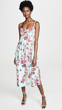 ff75a9b7e Yumi Kim. Pretty Woman Dress