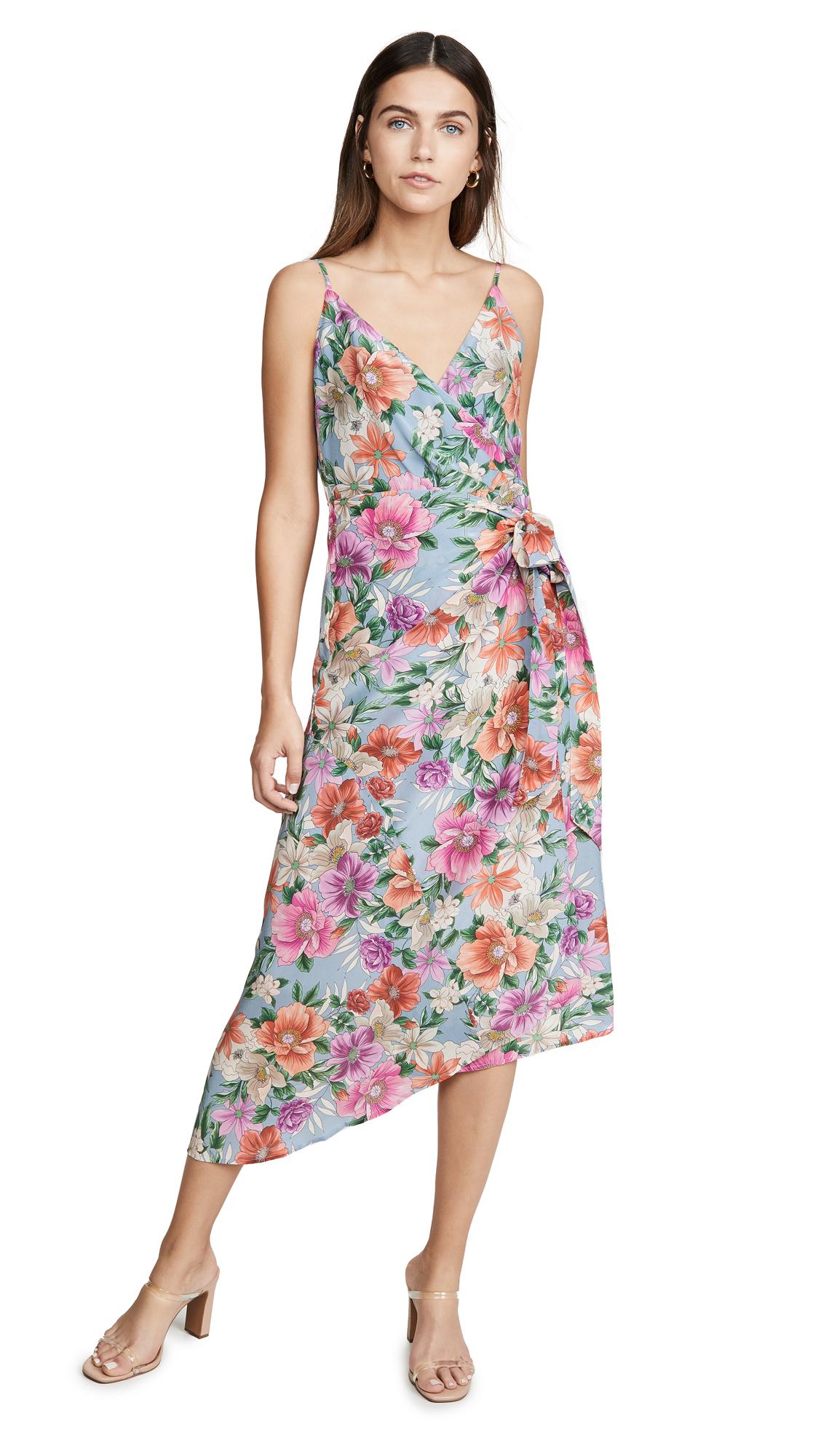 Buy Yumi Kim online - photo of Yumi Kim Bond Street Dress