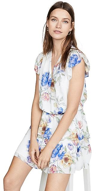 Photo of  Yumi Kim Chelsea Dress - shop Yumi Kim dresses online sales