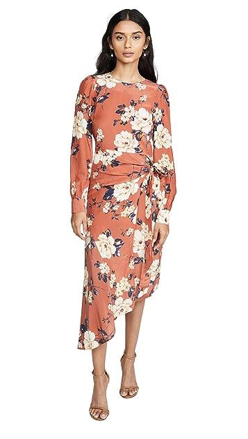 Photo of  Yumi Kim Leanna Dress - shop Yumi Kim dresses online sales