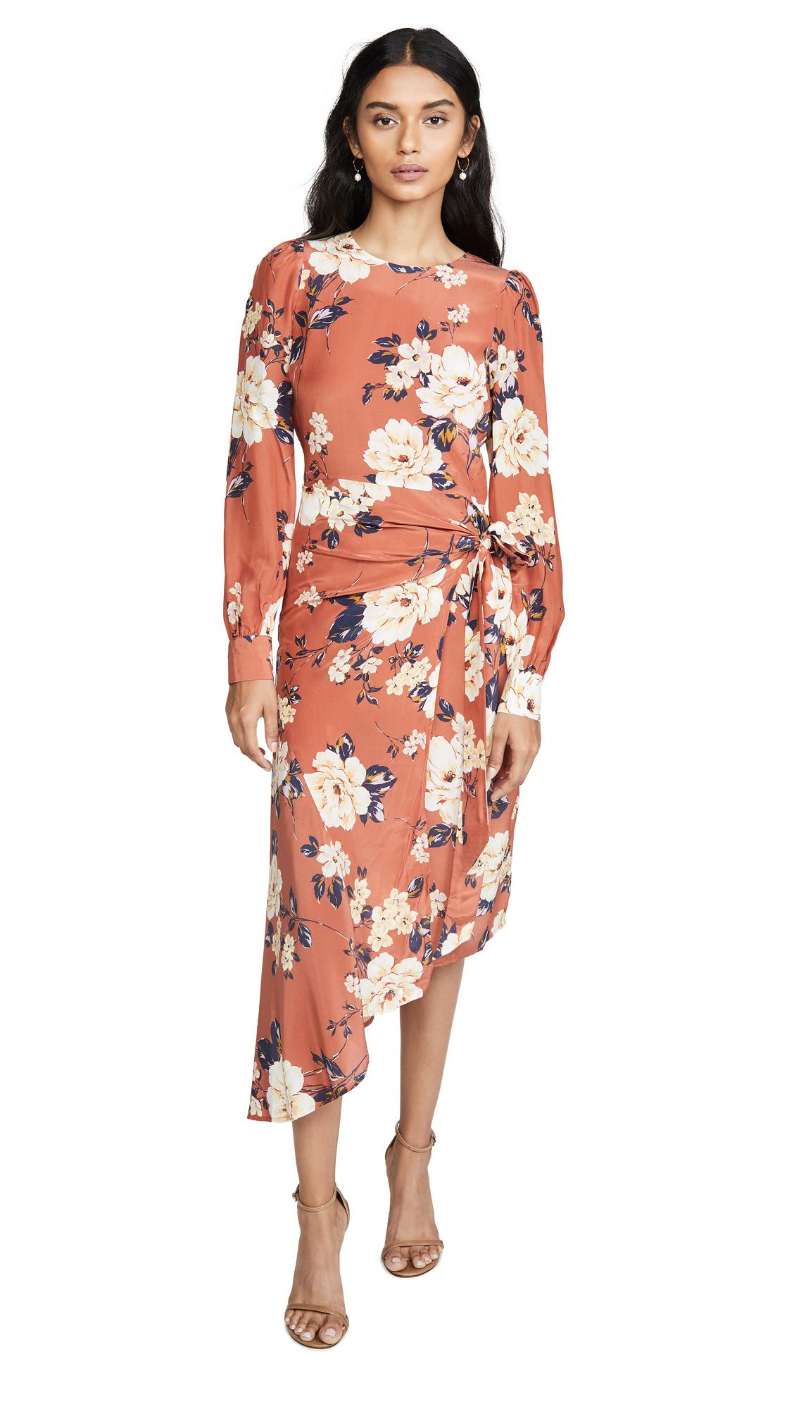 Buy Yumi Kim online - photo of Yumi Kim Leanna Dress