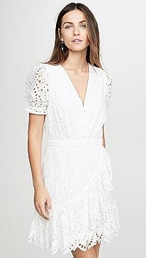 ed868ccf79c6 white dress | SHOPBOP