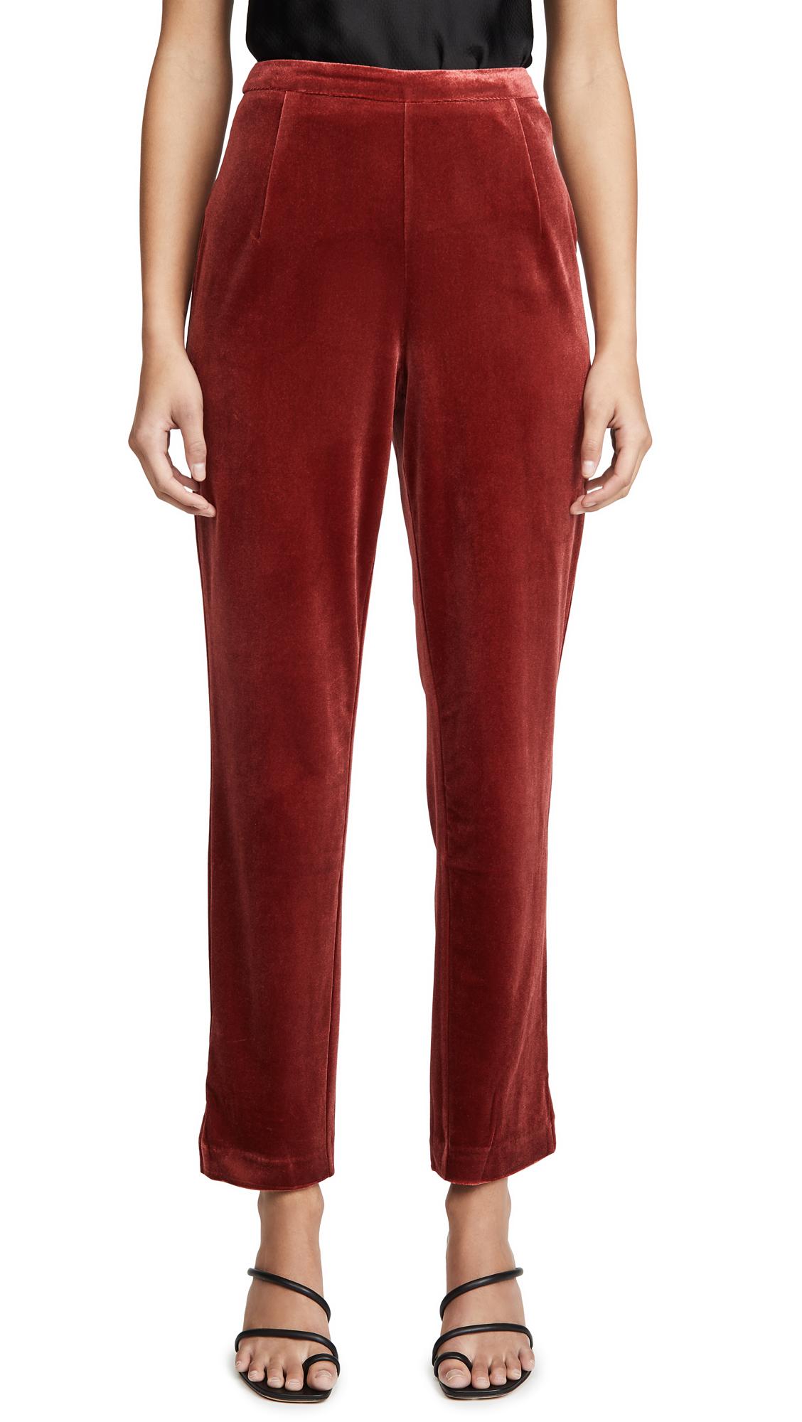 Buy Yumi Kim online - photo of Yumi Kim City Slicker Pants