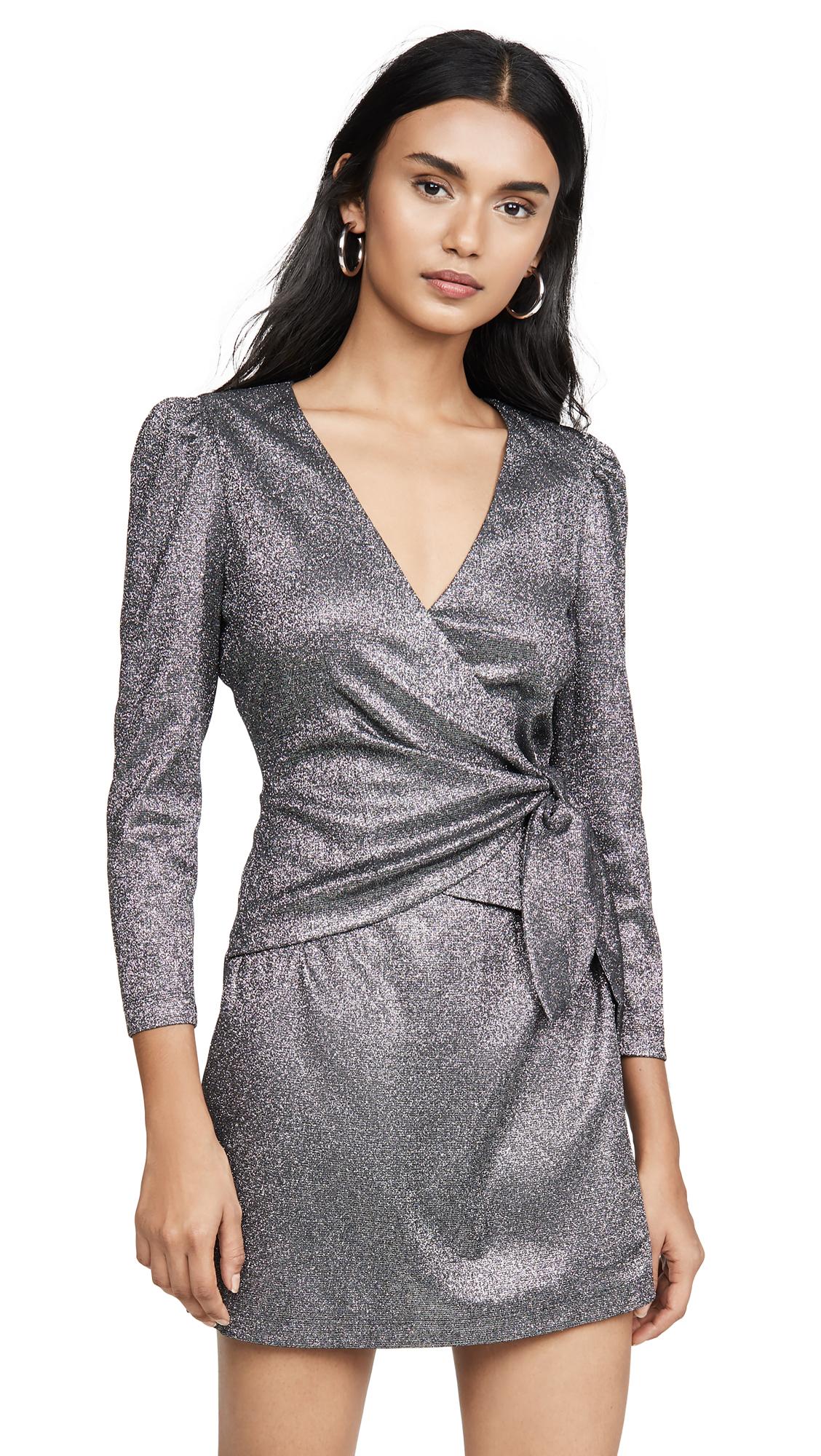 Buy Yumi Kim online - photo of Yumi Kim Bellini Dress