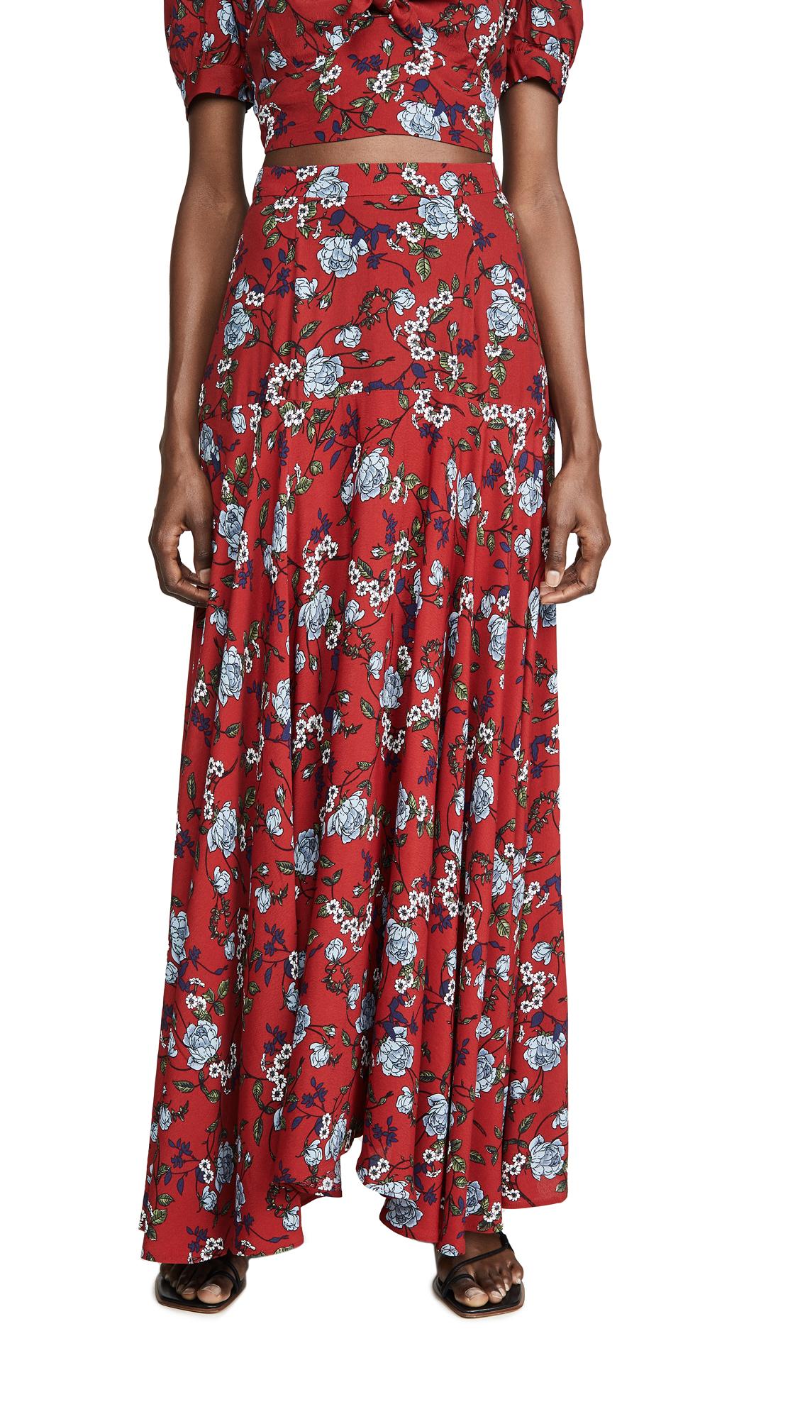 Buy Yumi Kim online - photo of Yumi Kim Friday Skirt