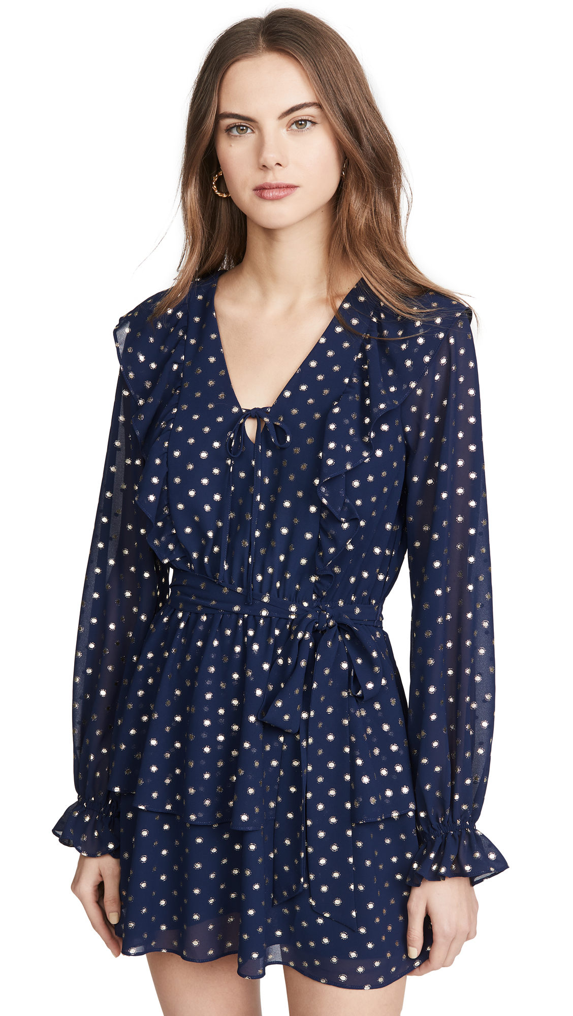 Yumi Kim West Village Dress - 50% Off Sale