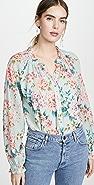 Yumi Kim 自由风格上衣