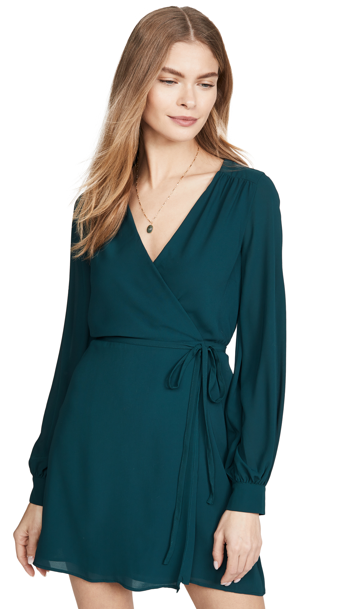 Yumi Kim Night Out Dress - 40% Off Sale