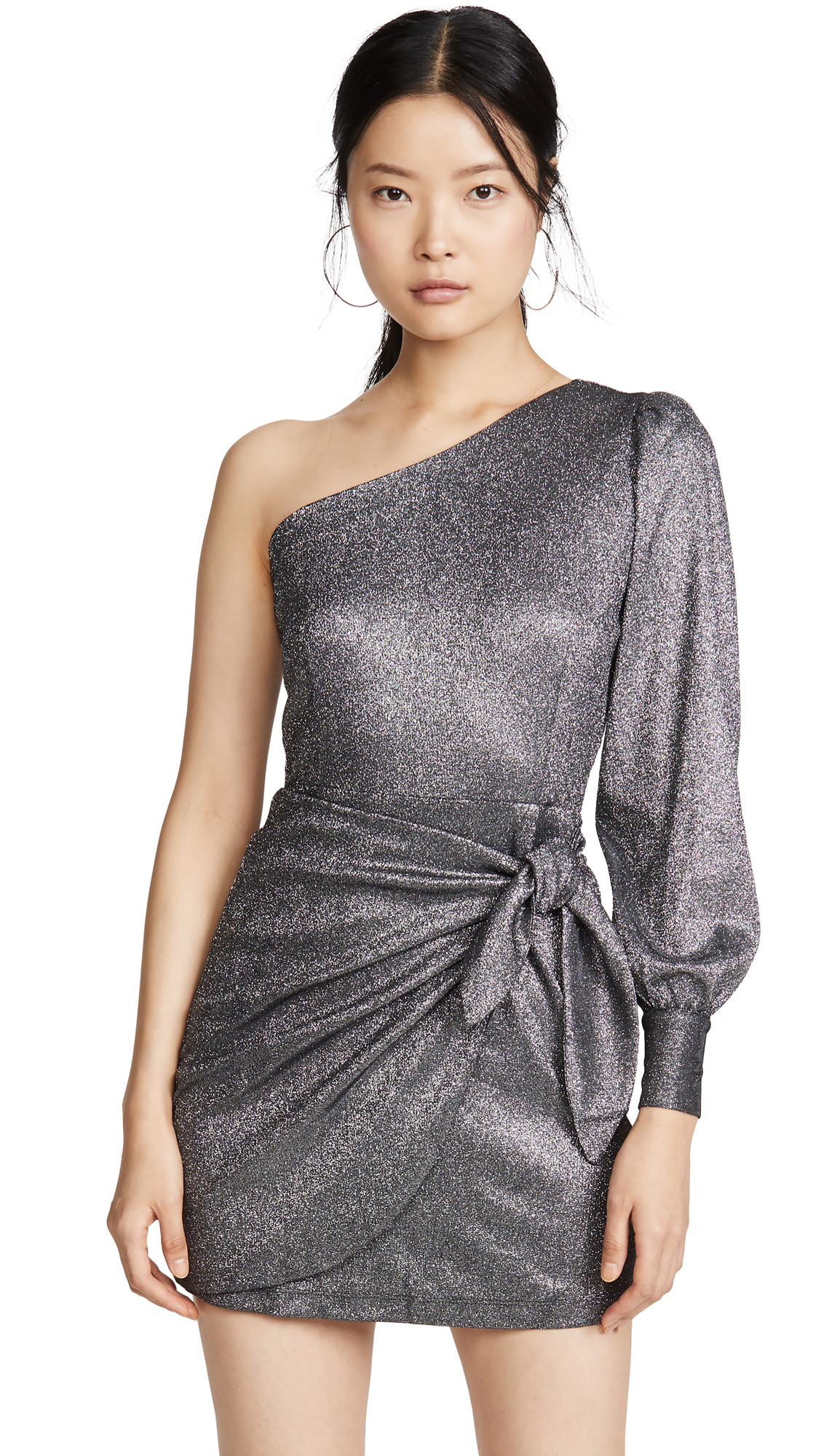 Buy Yumi Kim online - photo of Yumi Kim Studio 54 Dress