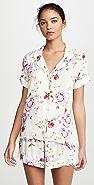 Yumi Kim Beauty Rest Pajama Set