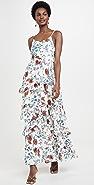 Yumi Kim St. Martin Maxi Dress
