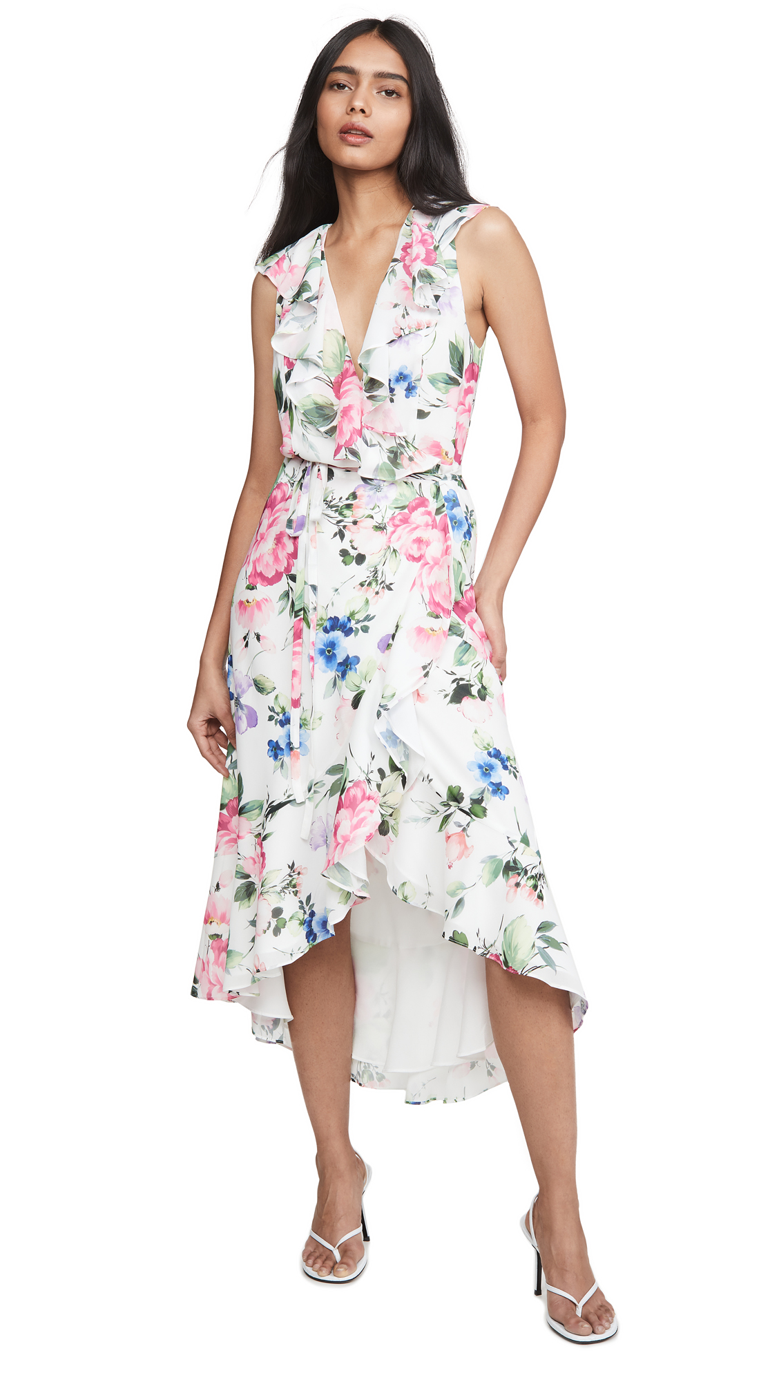 Yumi Kim Nantucket Dress - 70% Off Sale