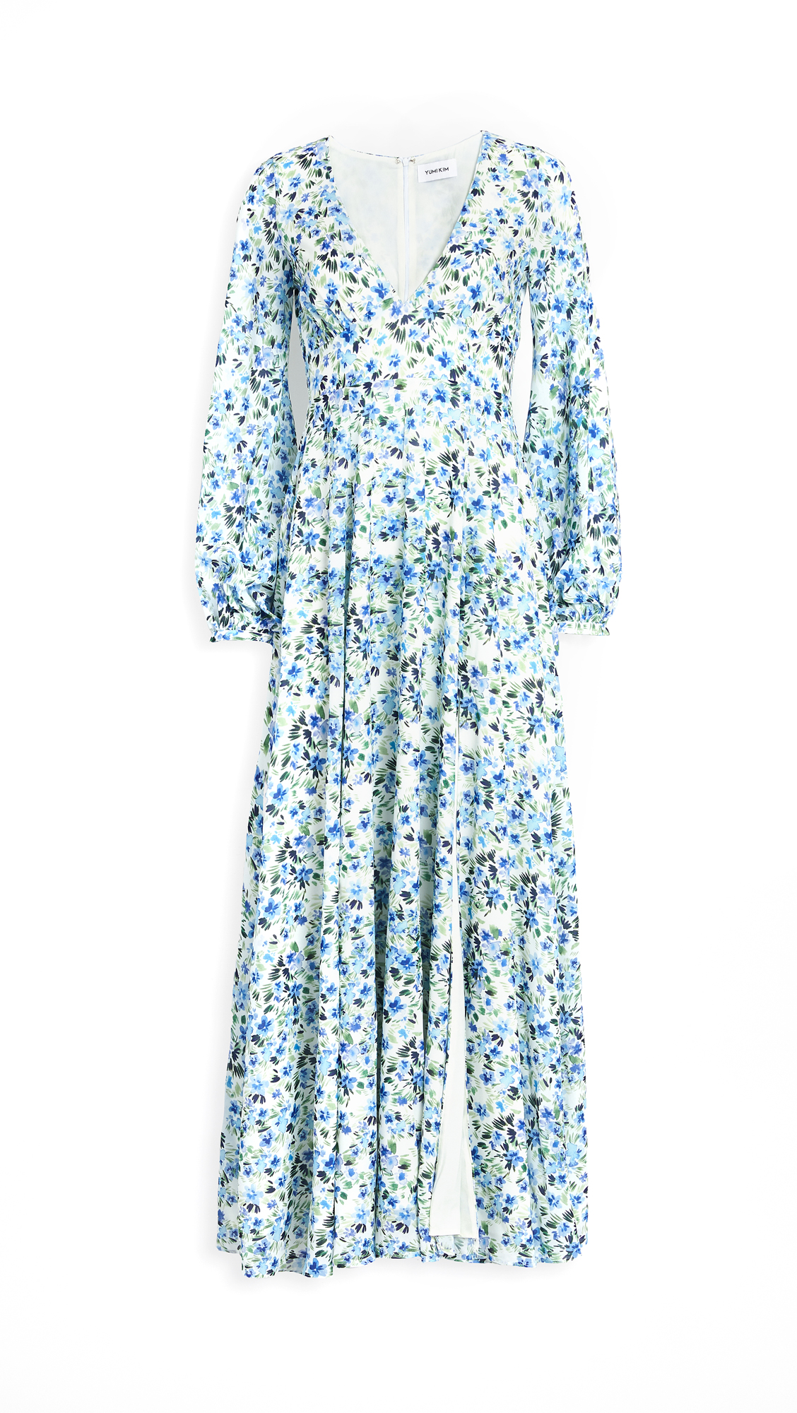 Yumi Kim Melissa Maxi Dress – 30% Off Sale