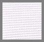 White/Opal Grey