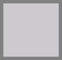 Gull Grey
