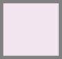 粉色鳄鱼纹