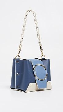 27de09e23ee5 Bucket Bags