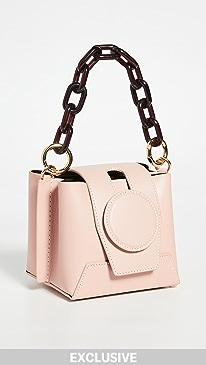 Women S Designer Bucket Bags Shopbop