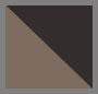 Shiny Black/Grey