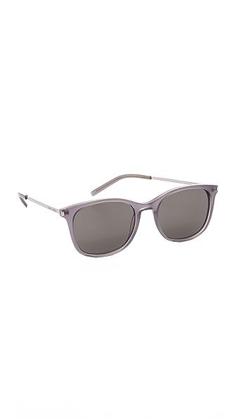 Saint Laurent SL 111 Sunglasses