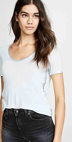 0b35ef7b51217 Fashion & Beauty Online Sample Sales Week of 1/26-1/29 - Hot Beauty ...