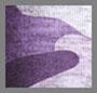 Ultra Violet Heathered Camo