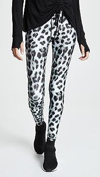 339f5663 Terez Pants / Leggings | SHOPBOP