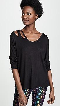eaea236e2c Terez Clothing | SHOPBOP