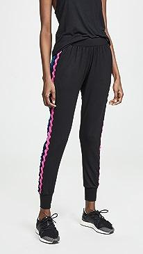 bfeab2a1 Designer Track Pants | SHOPBOP