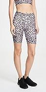 Terez Biker Shorts