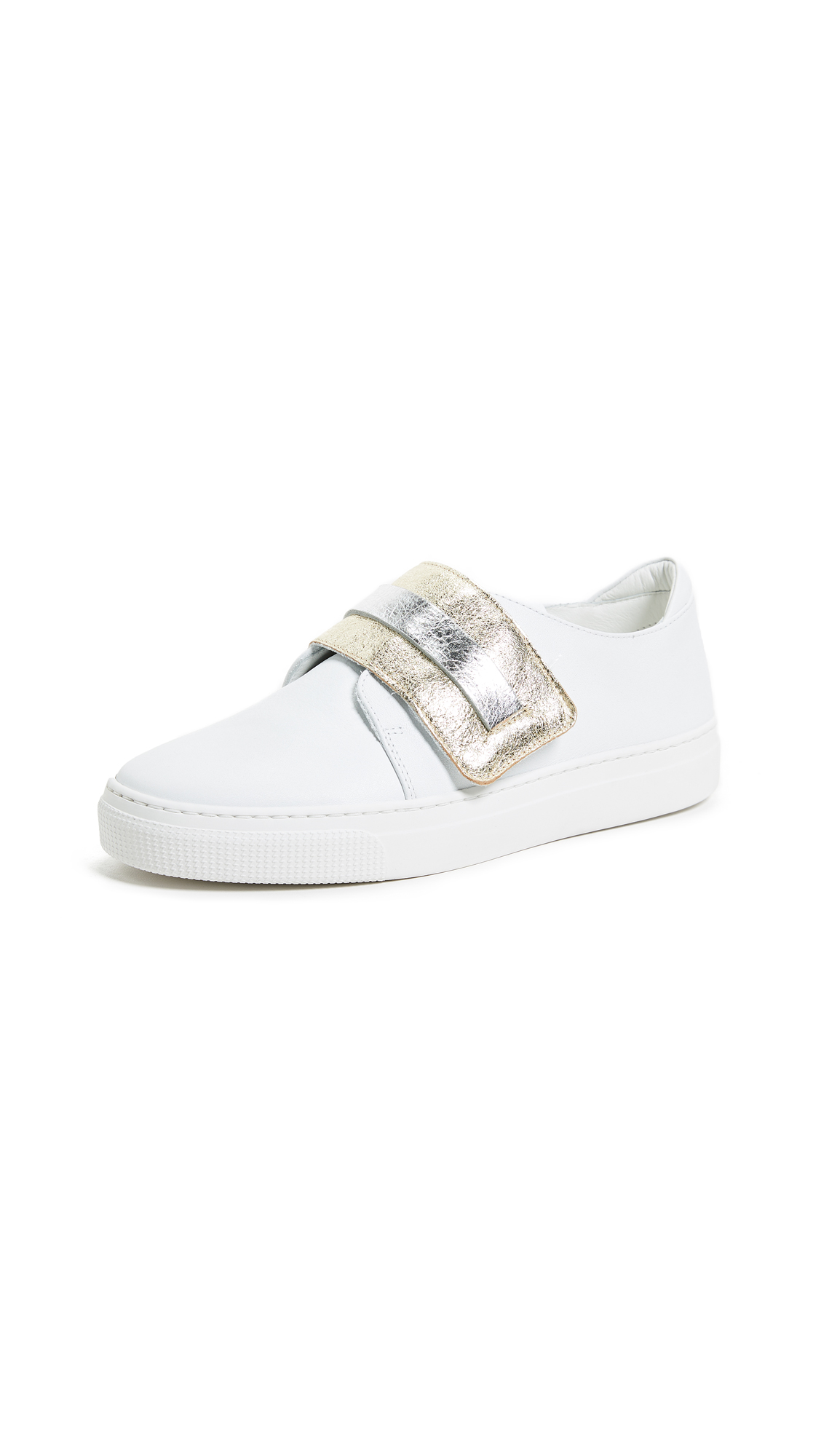 ZCD Montreal CD Sneakers