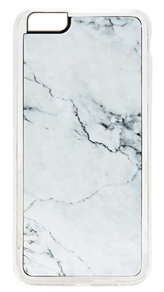 Zero Gravity Stoned iPhone 6 Plus / 6s Plus Case