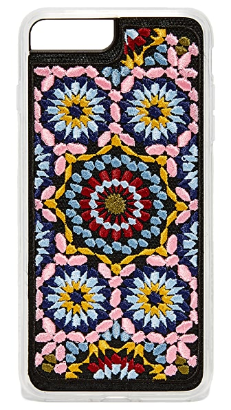 Zero Gravity Casbah iPhone 7 Plus Case