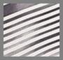 Cloudy Stripe