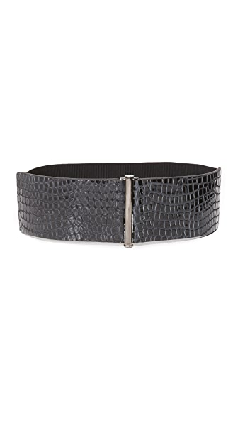 Zero + Maria Cornejo Mica Belt at Shopbop