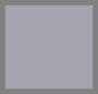 Stormy Grey