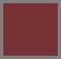 Merlot/Crimson